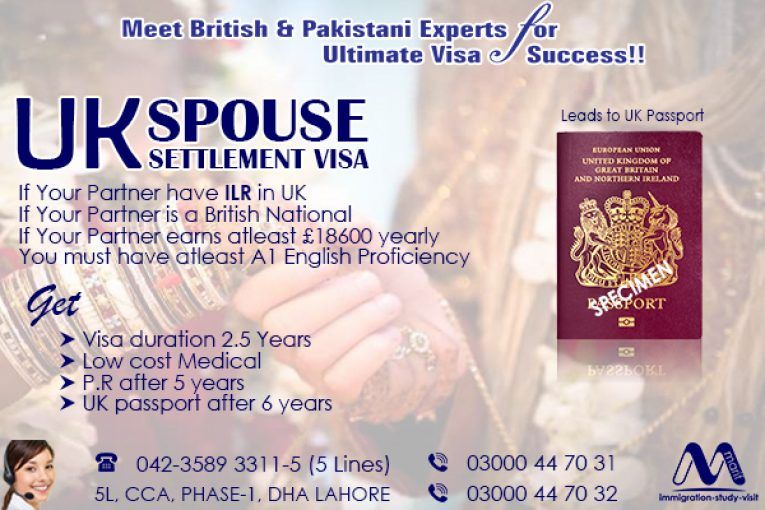 e3b9d61ceb08ffdb2621edf0cd390f91 - Uk Visa Online Application From Pakistan