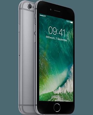 3d Touch Live Photos 7000er Aluminium A9 Chip Fortschrittliche Kameras 4 7 Retina Hd Display Und Vieles Mehr Alles Was Sich Apple Iphone Iphone Und Apple Macbook Pro