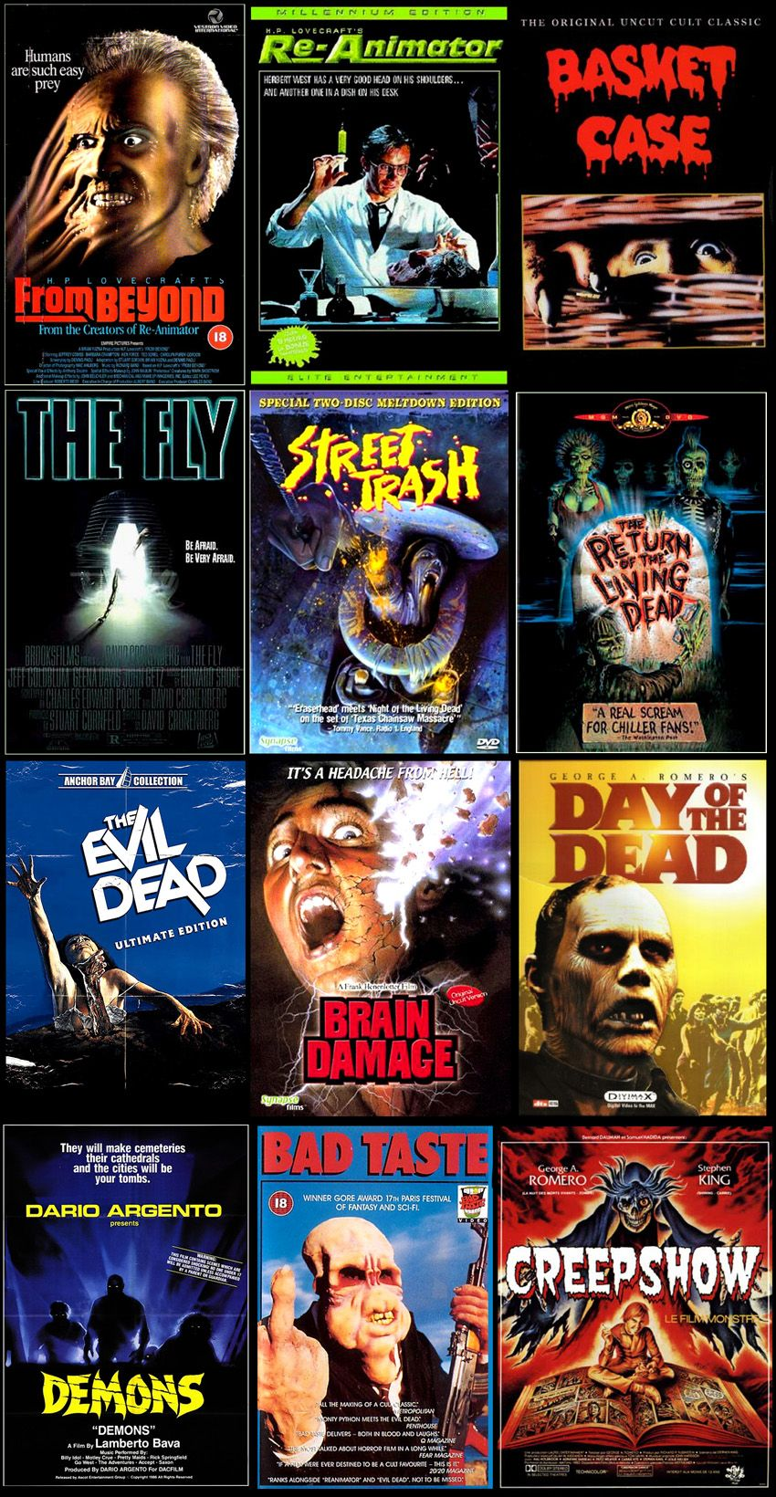 80s horror films are the best terror films rcm
