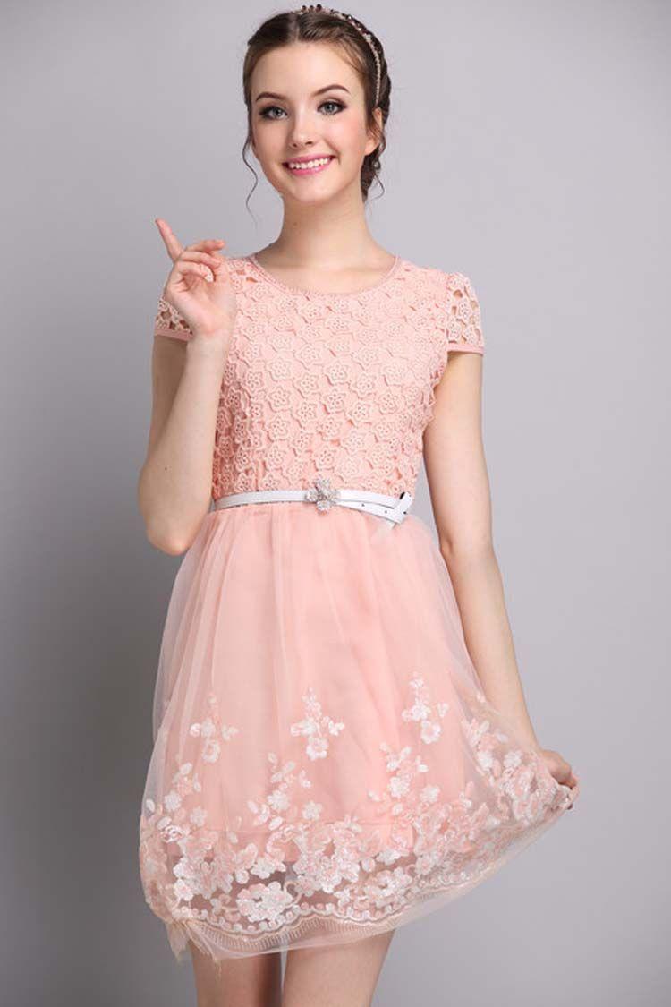 vestidos modestos de noche - Buscar con Google | Vestidos ...