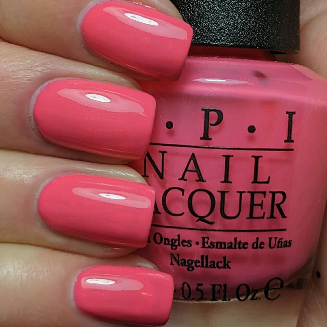 Here\'s another great one from the Euro Centrale Collection.. this is ...