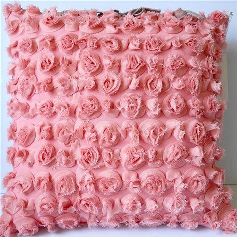 Mybaze Twoje Ulubione Modowe Marki W Jednym Miejscu Pillows Throw Pillows Bed