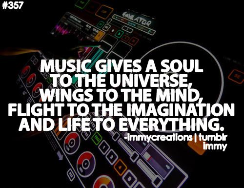 inspirational music quotes and sayings music sayings