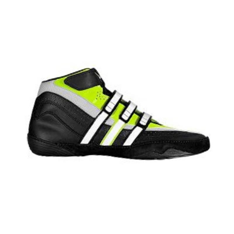 youth asics wrestling shoes uk