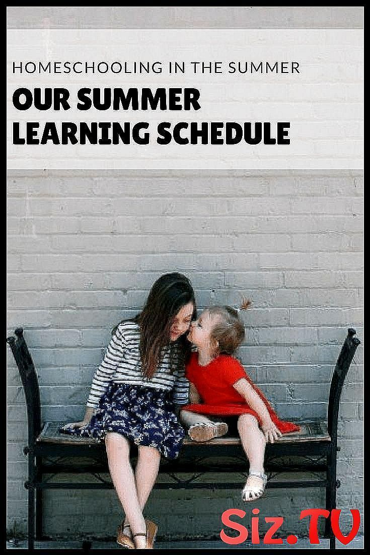 Our Summer Learning Schedule daily summer schedule #activities #classpintag #Curriculum #daily #Elementary #explore #fun #Homeschool #hrefexplorehomeschool #hrefexplorehomeschooling #Ideas #learning #Pinteresthomeschoola #Pinteresthomeschoolinga #Schedule #school #Summer #summer_homeschool_schedule #THEMES #titlehomeschool #titlehomeschooling #Year #summerschedule Our Summer Learning Schedule daily summer schedule #activities #classpintag #Curriculum #daily #Elementary #explore #fun #Homeschool #summerschedule