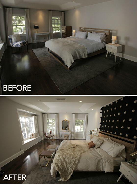 How To Decorate A Bedroom | Restful bedrooms, Bedroom ...