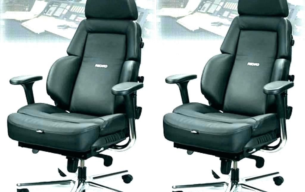 Best Office Chairs For Back Support >> Fancy Lumbar Support Desk Chair Snapshots Amazing Lumbar