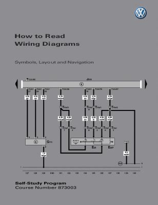 how to read wiring diagram ssp 873003 things i love pinterest rh pinterest com
