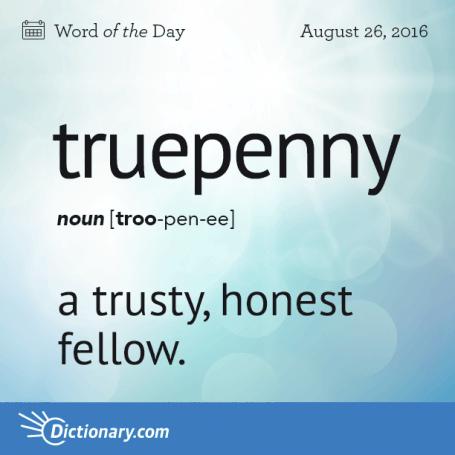 truepenny