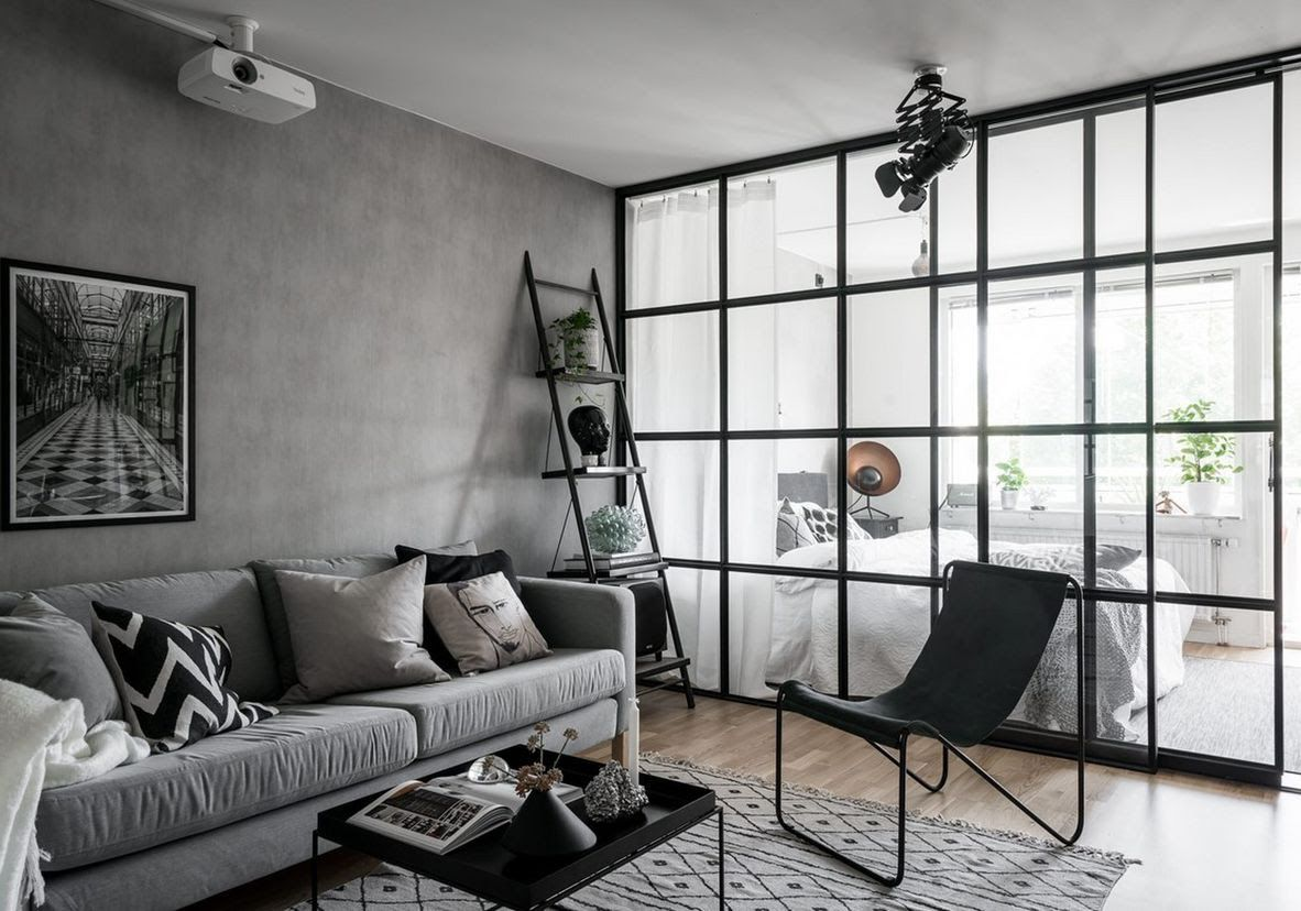 Home interior design dining room pin by hrvojka gasparini on novi stan in   pinterest  home