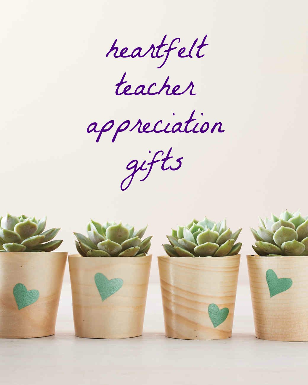 how to say thank you appreciation