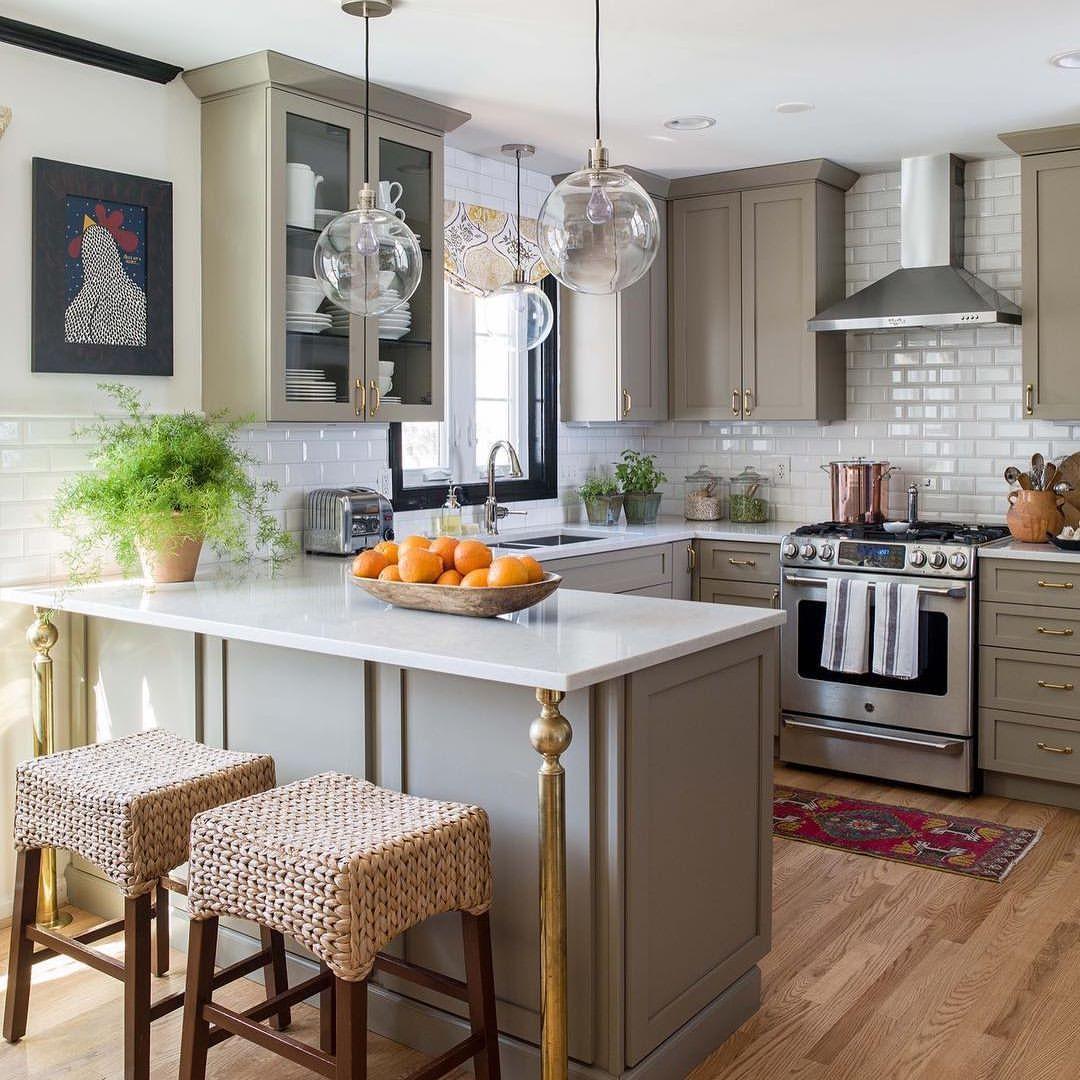 Kitchen Design Kent: Pin By Ronnalee Kent On Kitchens