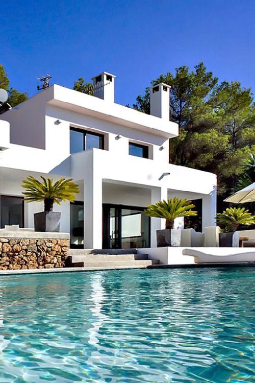 Interior Designs Architecture House Contemporary House Design