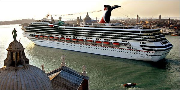 As Dollar Sinks European Cruises Could Be A Bargain Published 2007 European Cruises Europe Travel Packages Europe Tours