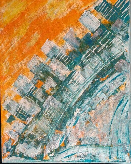 Acryl,acrylic,acrylicpainting,acrylmalerei,malen,crtanje,art,umetnost,akril