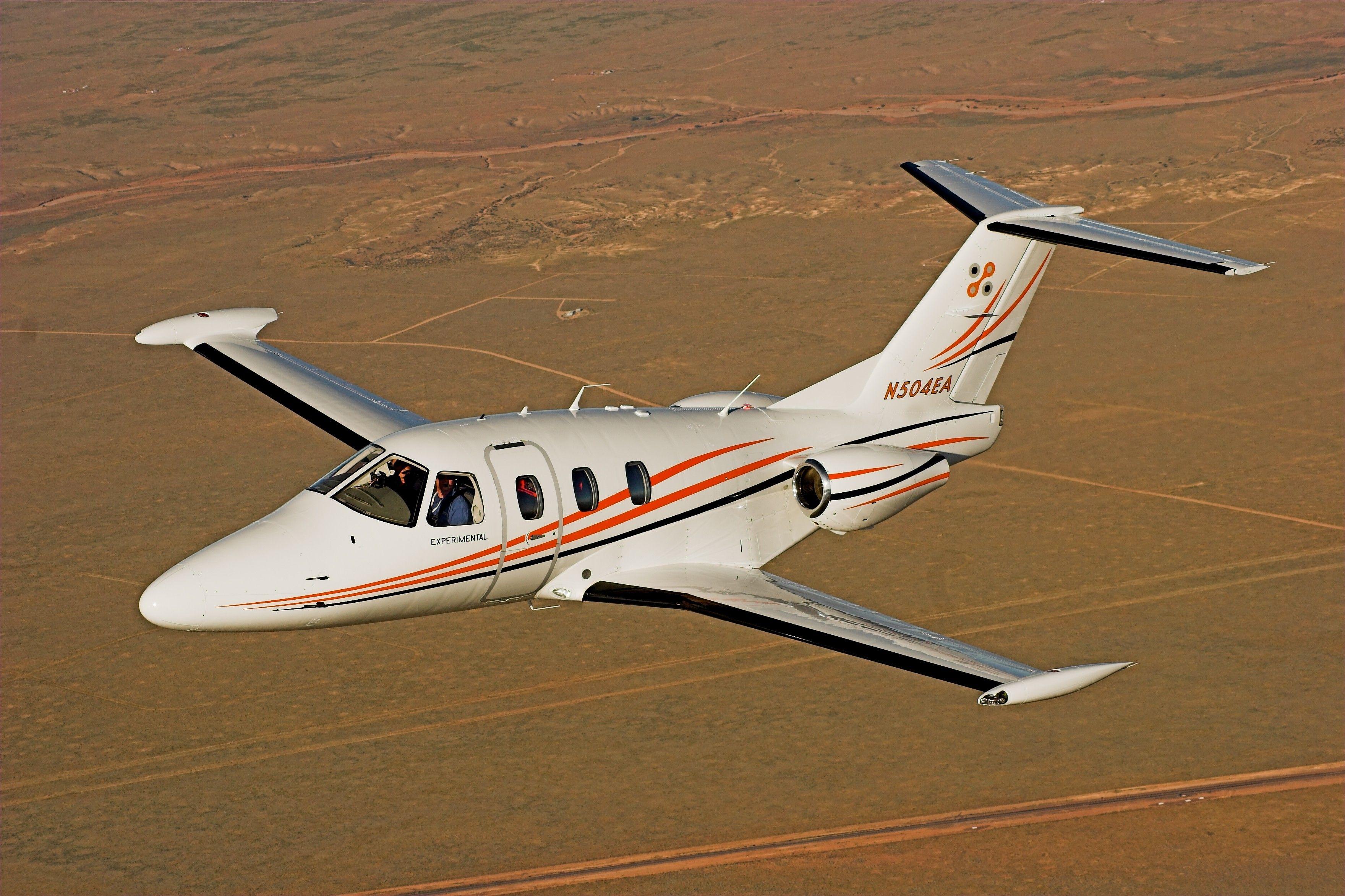 Eclipse 500 Jet Jet aviation, Jet, Private jet