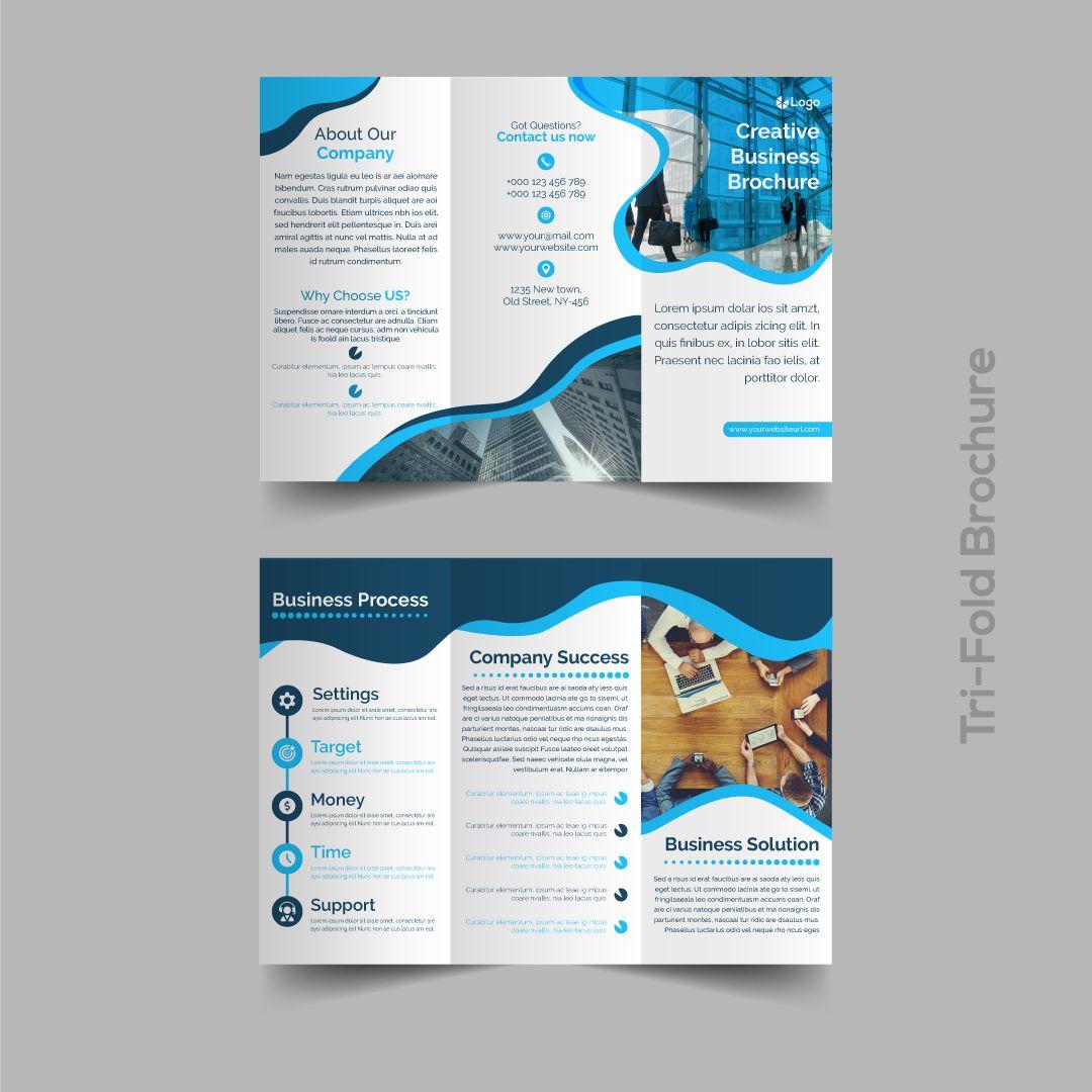 Looking For Custom Brochure Design For Your Business? Click The Image --------------------------- #brochuredesign#brochure#brochures#graphicdesign#trifoldbrochure#brandingidentity #brochuredesign#creative #typography #graphics #graphic #print #brochure #trifold, #promotion, #poster, #leaflet,, #magazine, #print, #flyer,#business, #brochure