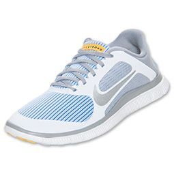 mens nike free 4.0 v3 running shoes livestrong apparel