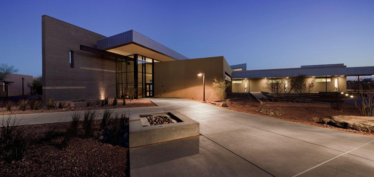 Estrella Mountain Community College Avondale Arizona House Styles Community College Avondale