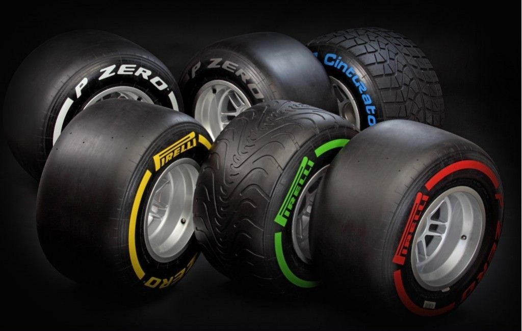 Pirelli's motorsport director Paul Hembery has warned Formula One bosses they must confirm Pirelli's testing plans by the end of April