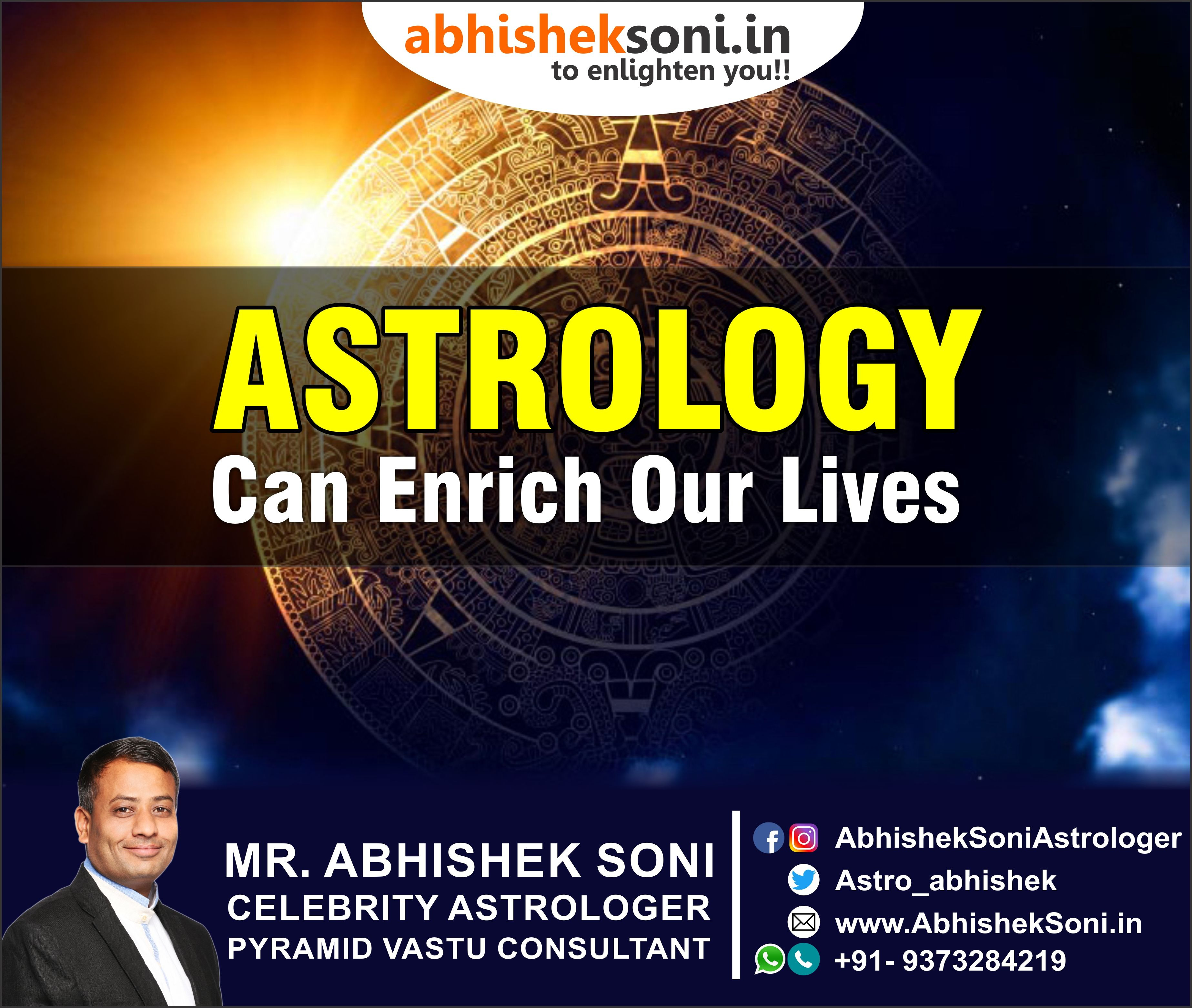 Corporate astrology know the right employee for right