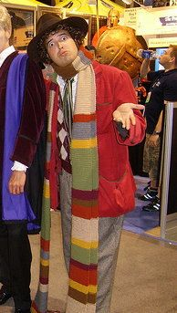 Doctor Who 4th Dr Tom Baker Costume Jacket Prop by magicwardrobe $1300.00  sc 1 st  Pinterest & Doctor Who 4th Dr Tom Baker Costume Jacket Prop by magicwardrobe ...