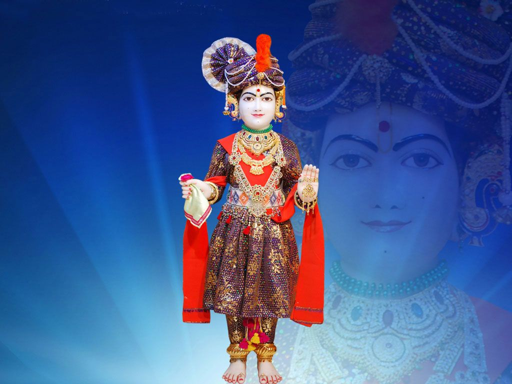 Free Download Swaminarayan Wallpapers Swaminarayan Wallpapers