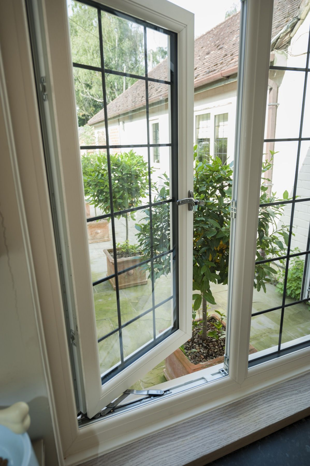 energy efficient windows prices casement aluminium windows in hampshire at great prices get quote wessex