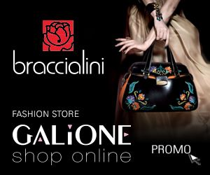galione http://dionisiashop.it