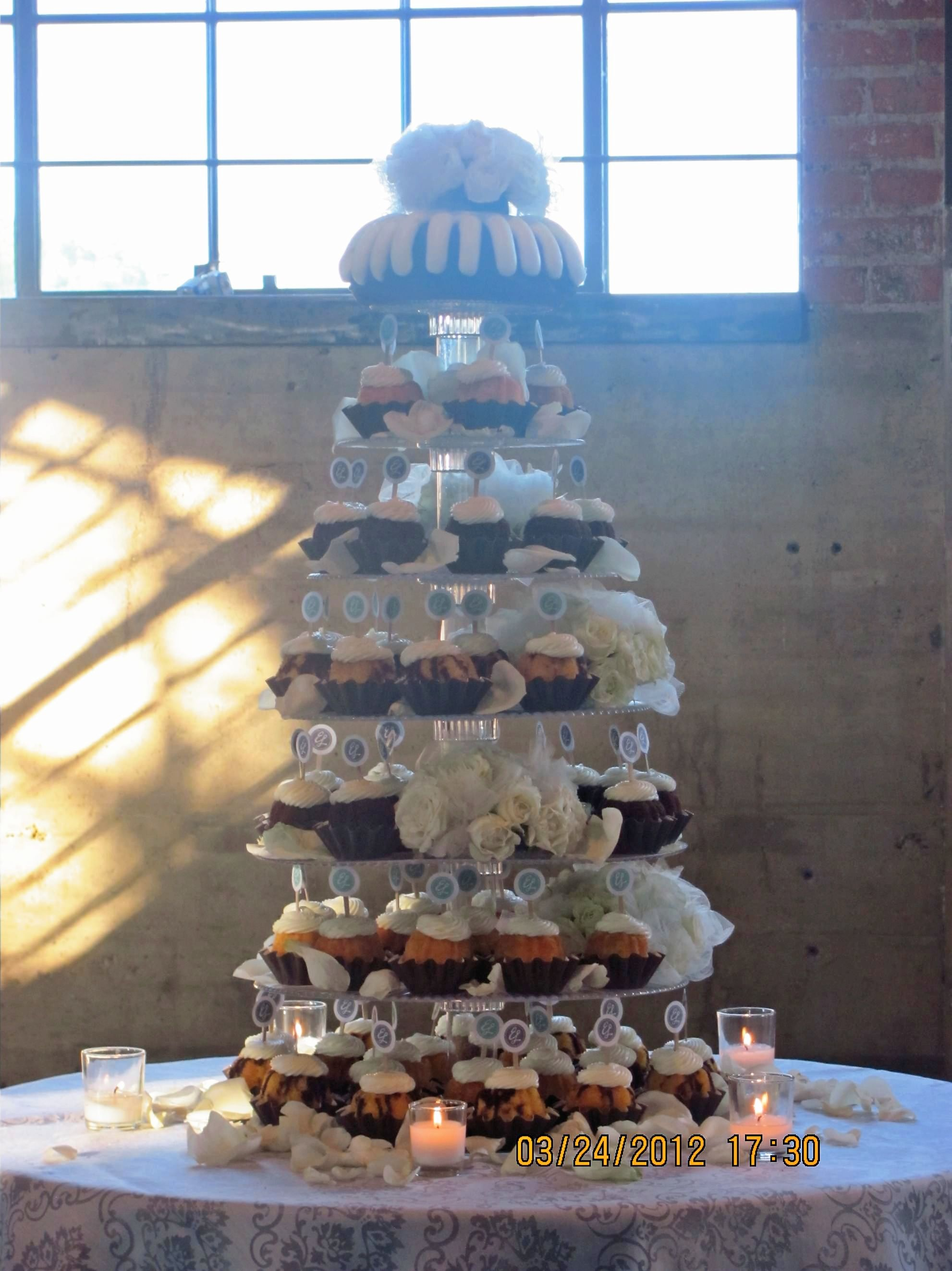 38+ Anything bundt cakes el paso inspirations
