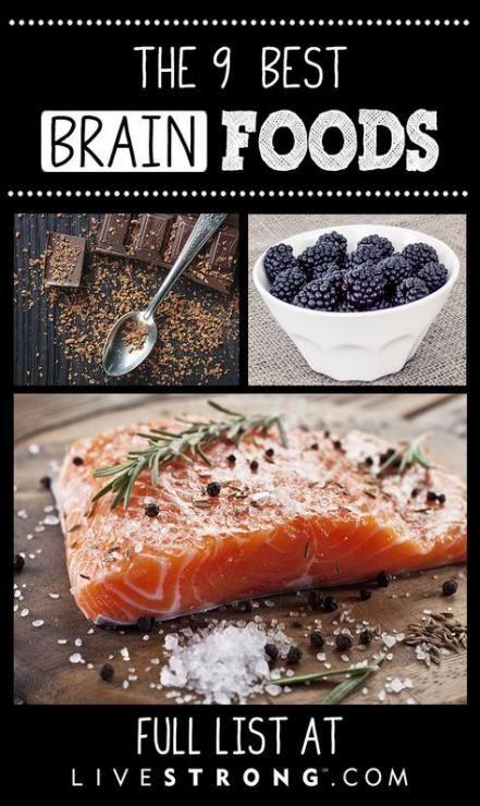 Trendy fitness comida health Ideas #fitness