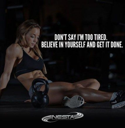 Fitness Wallpaper Inspiration Stay Motivated 39+ Ideas #fitness