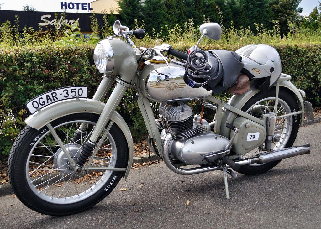 Jawa 350 Ogar Hledat Googlem Motorcycle Design Motorcycle