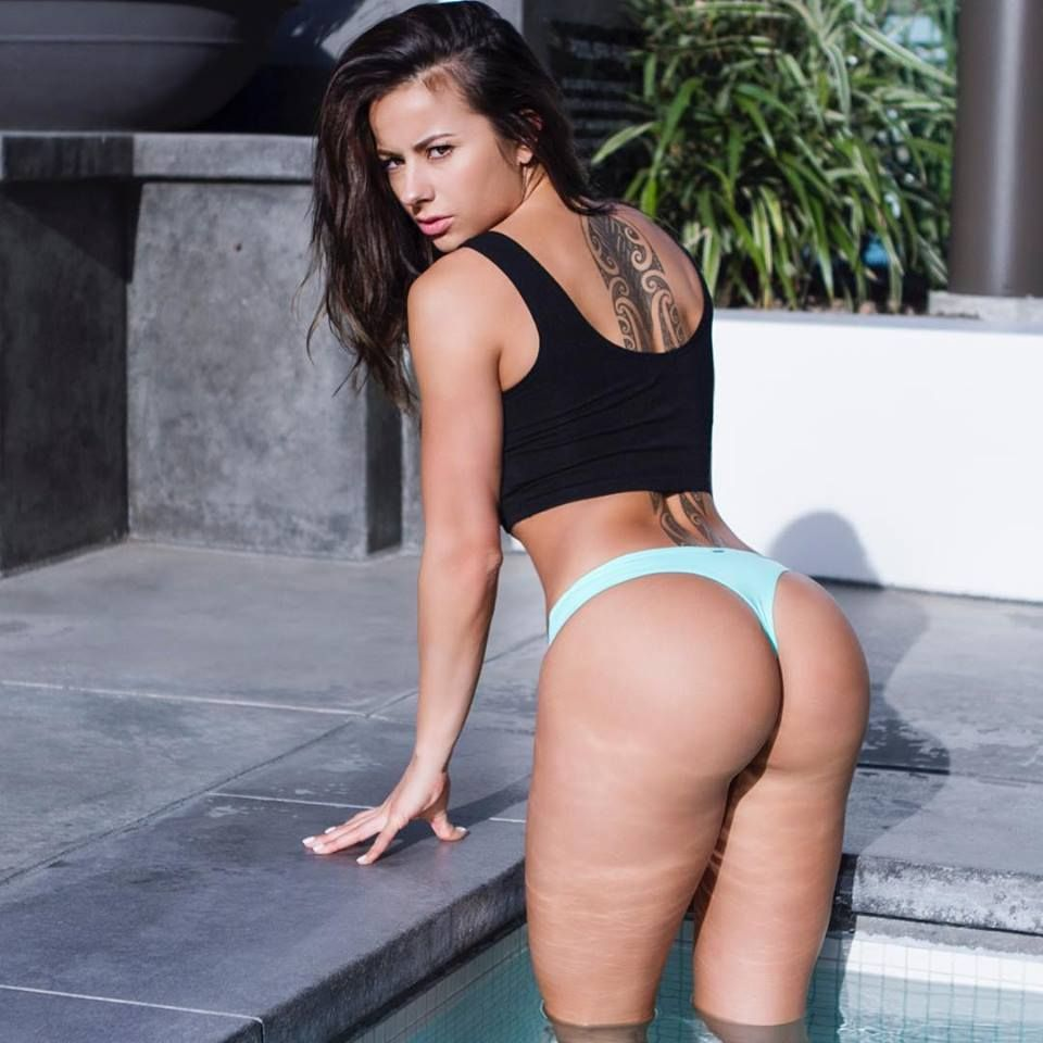 Sexy Frauen In KeuLn