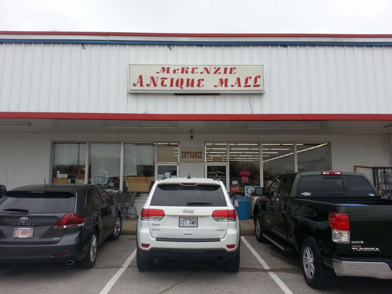 Time Travelers Web Site Is Located At Mckenzie Antique Mall In Tennessee There An On Line Too Specializing Boudoir