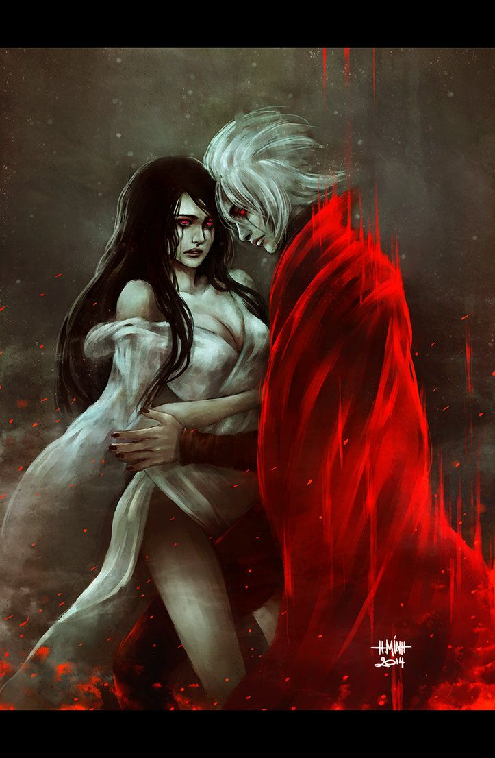 dark . fantasy , love | dark , fantasy | pinterest | dark, art and