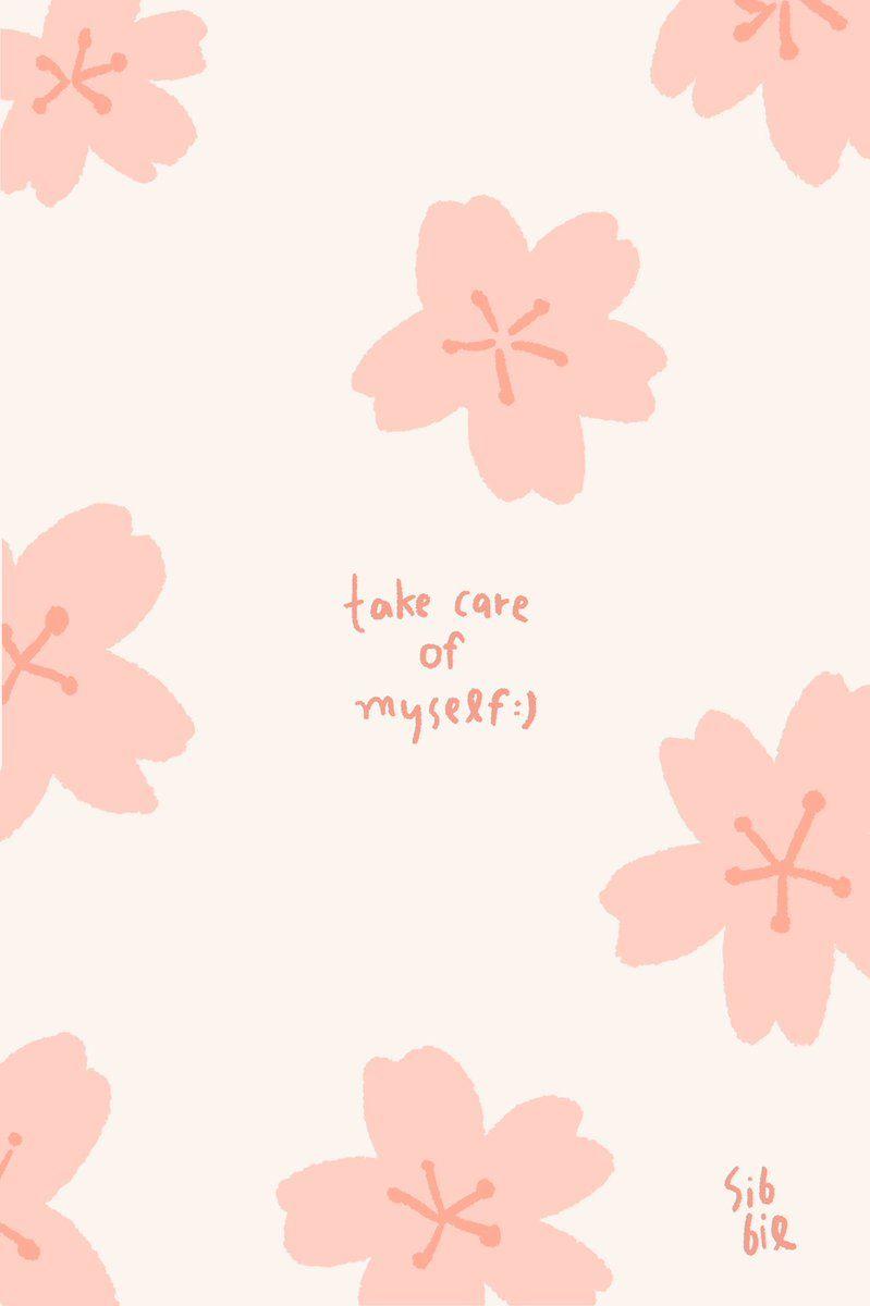 Sibbil On Twitter Cute Pastel Wallpaper Wallpaper Iphone Cute Cute Cartoon Wallpapers