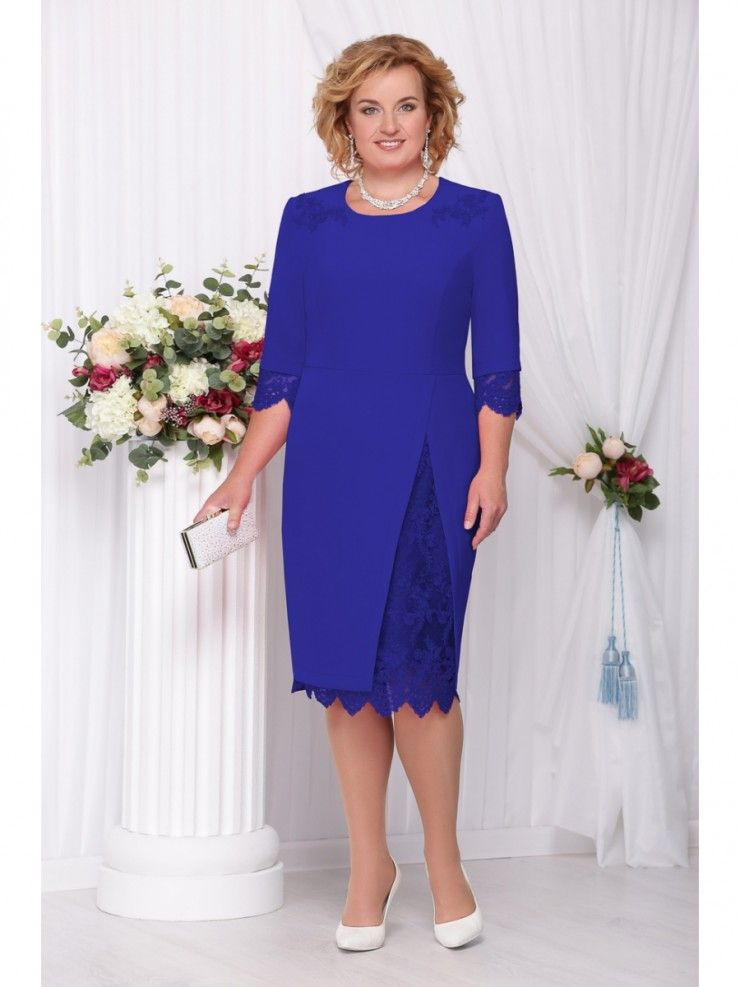 Платья в интернет-магазине Belpodium.ru Ninele 261   моели одежды ...