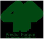 Predial Parque - Imobiliária de luxo no Porto