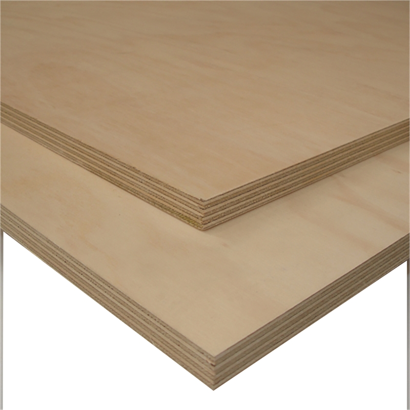 1220 X 810 X 18mm Marine A Grade Plywood Bunnings Warehouse With Images Marine Plywood
