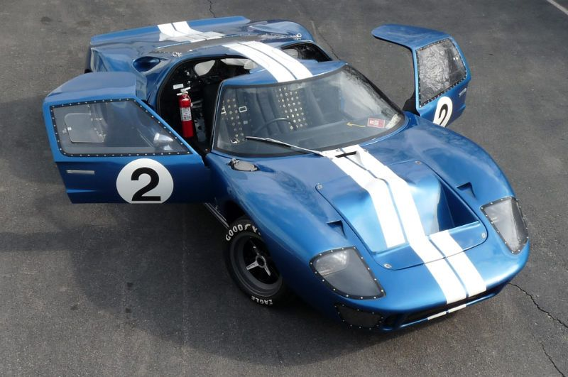 25+ Ford gt history laptop