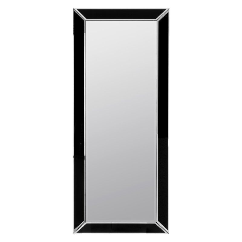 Cooper Classics Providence Full Length Wall Mirror - 23.5W x 55H in. - 40431