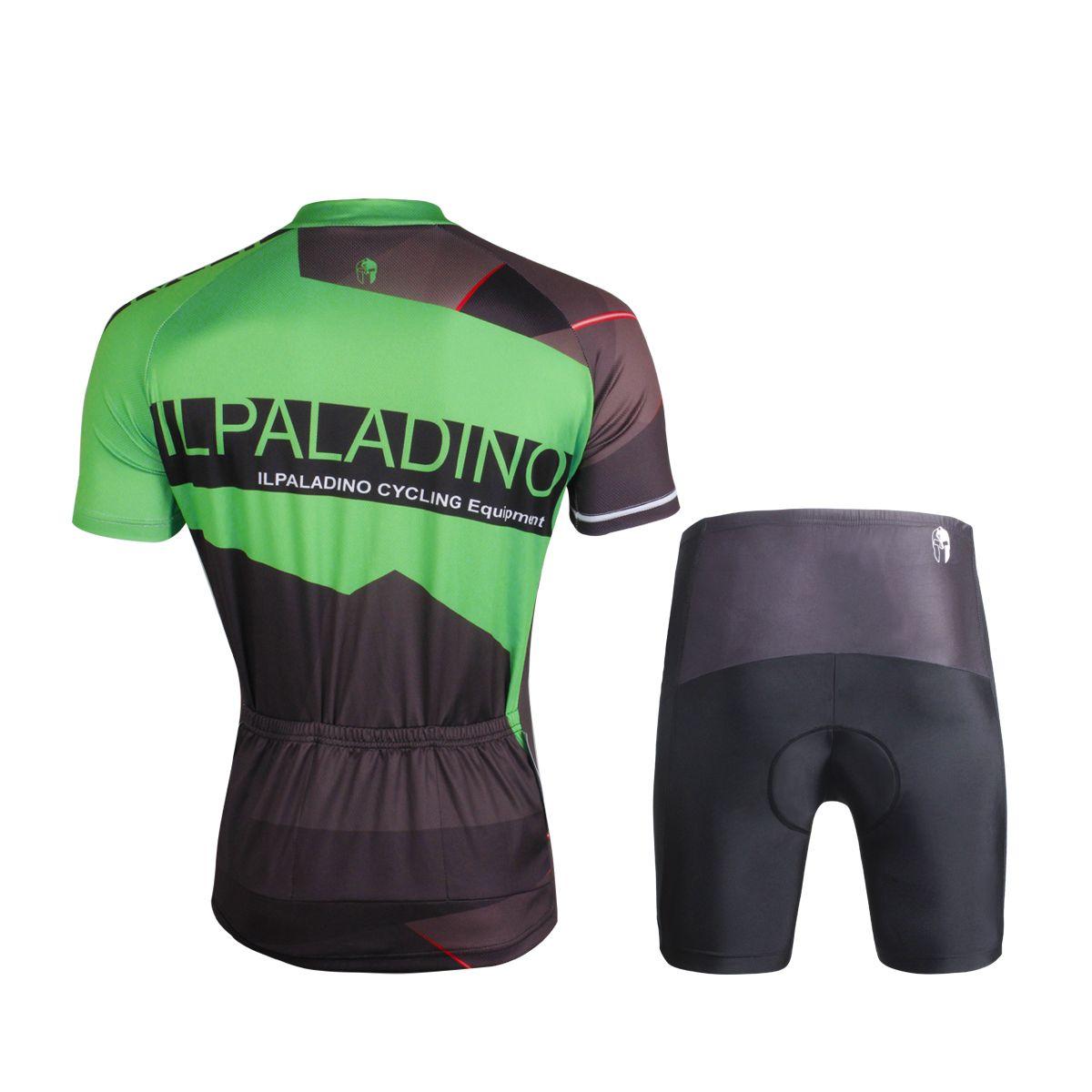 Cycling T Shirts Funny Cycling T Shirts Cycling T Shirts Retro