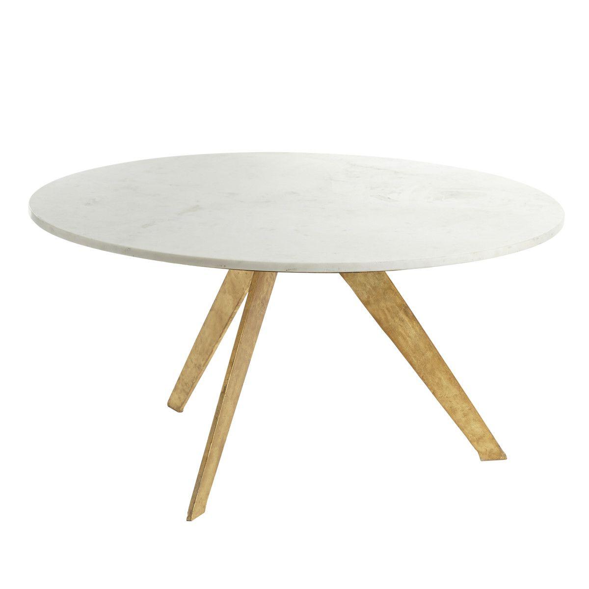 Mid Century Modern Marble Coffee Table Geometric Coffee Table Coffee Table Coffee Table Wood [ 1200 x 1200 Pixel ]