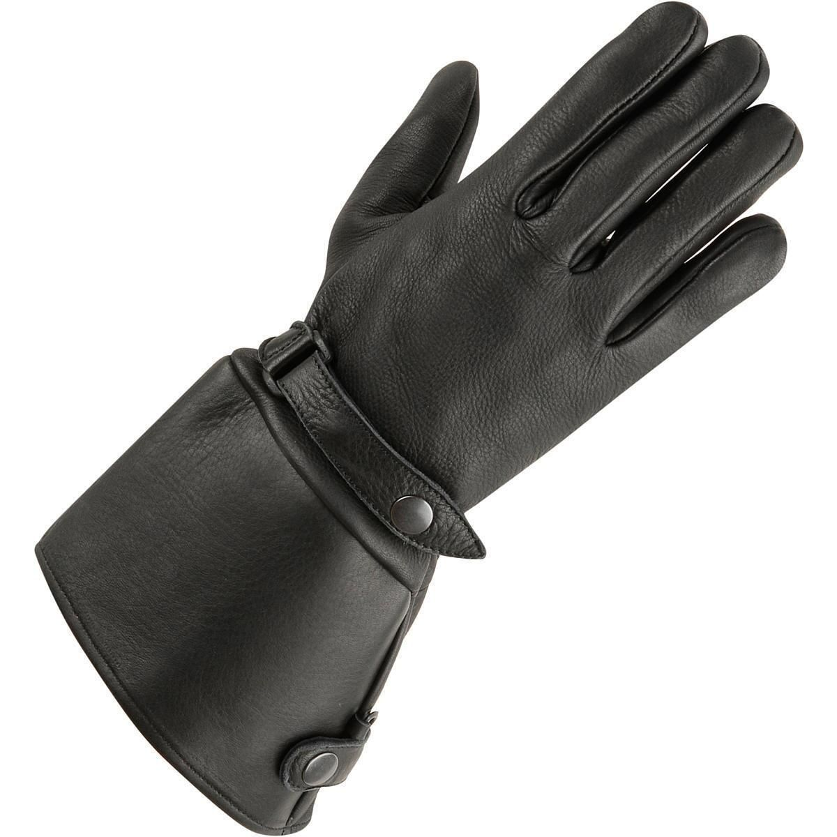 Motorcycle gloves ottawa - Mens Leather Gloves Extra Large Mens Leather Gloves Extra Large 6
