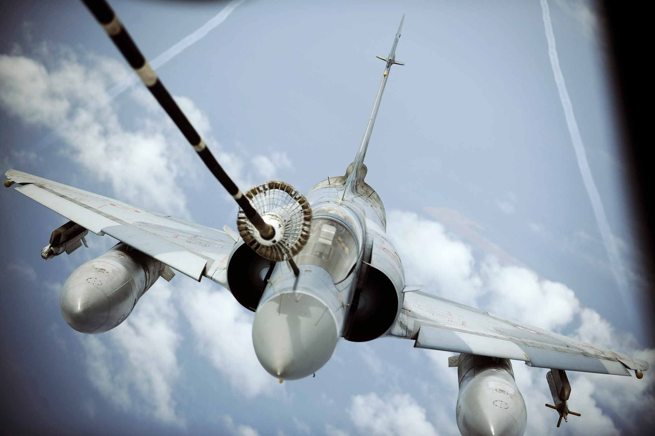 mirage 2000 latest hd wallpapers free download | mirage 2000