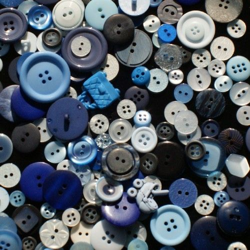 80ae9a7b0d3 Blue buttons midnight blue palette mood colors dark shades white dishes jpg  500x500 Blue buttons