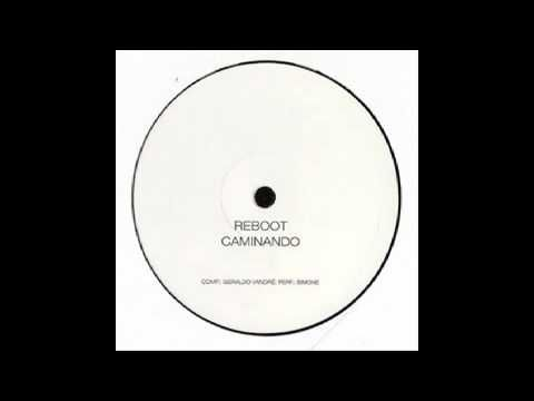 One of the BEST Tunes EVER made by one of my fave DJ's > Reboot < Caminando > Memories