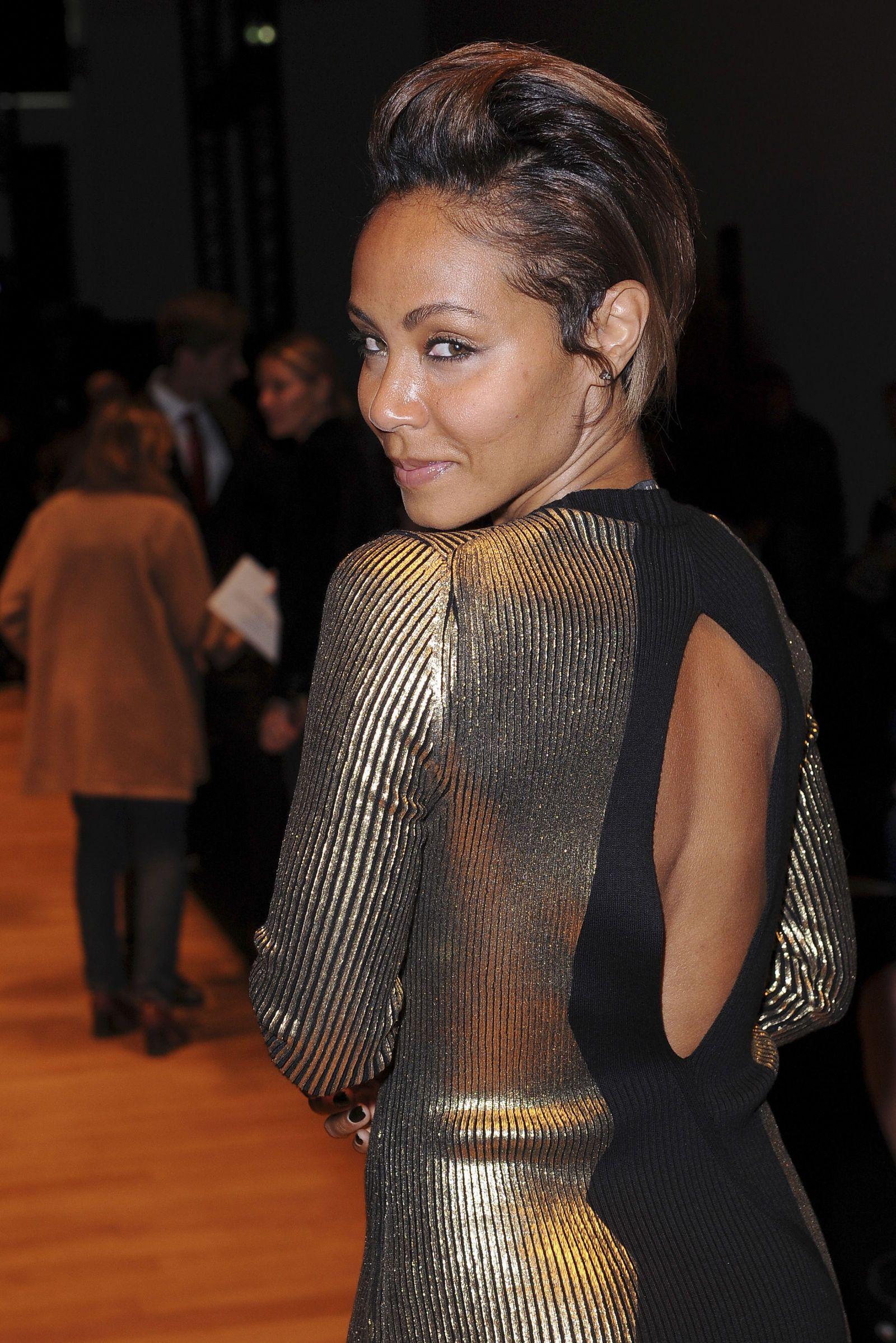 55+ Short Hairstyle Ideas for Black Women | Black women hairstyles, Short black hairstyles ...