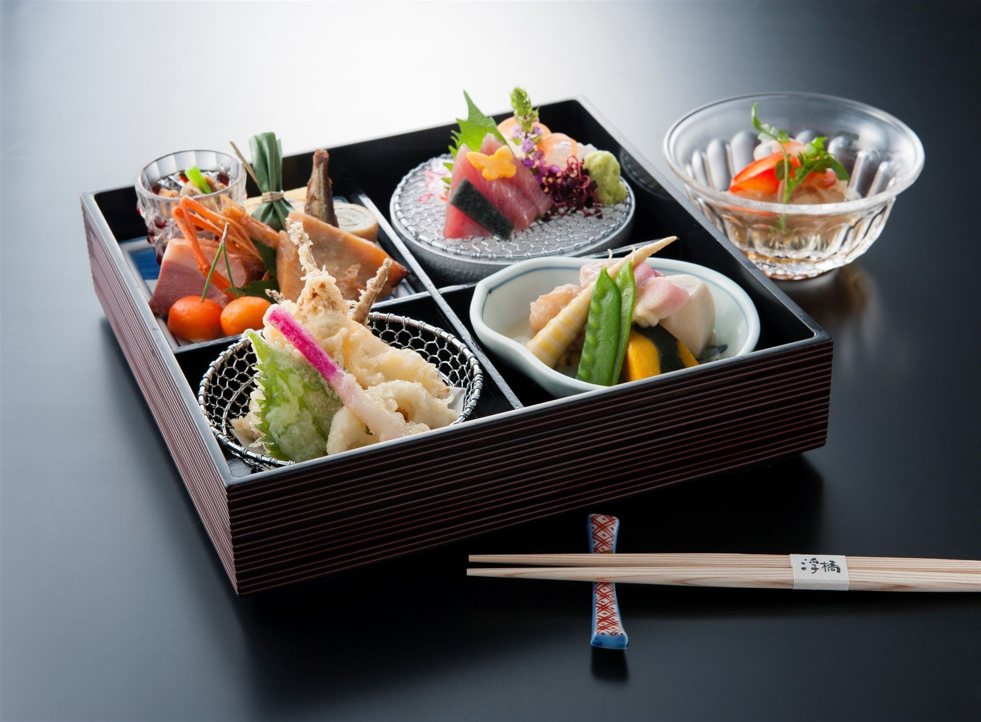 Top 13 Halal Authentic Japanese Eateries In Osaka For Your Gastronomic Adventure Halal Recipes Halal Osaka